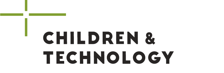 Children & Technology